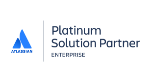 partner-atlassian