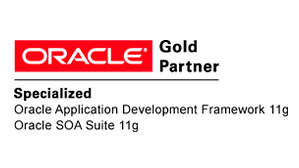 oracle-partner