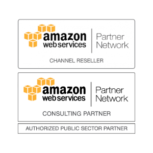 AWS Amazon Webservices